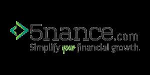 Our Client - 5nance
