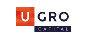 UGRO Capital