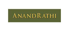AnandRathi