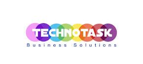 TechnoTask
