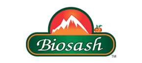 Biosash