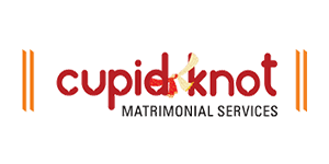 Our Client - CupidKnot