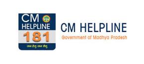 CM Help