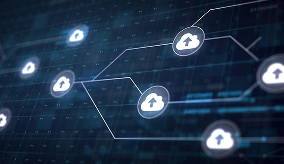 Data Security for BPOs - Intalk.io