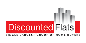 Our Client - DiscountedFlats