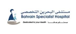 Bahrain Specialist Hospital