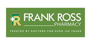 Our Client - Frank Ross Pharmacy