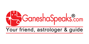 Our Client - Ganesha Speaks