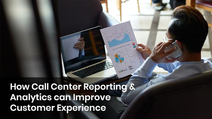 Call Center Reporting & Analytics - Intalk.io