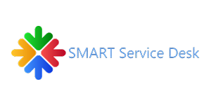 Smart Service Desk - Intalk.io