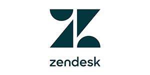 Zendesk - Intalk.io
