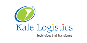 Our Client - Kale Logistics