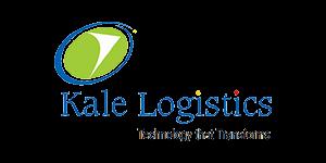 Our Client - Kale Logistics