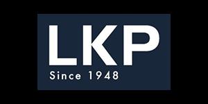 Our Client - LKP