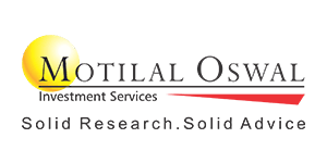 Our Client - Motilal Oswal