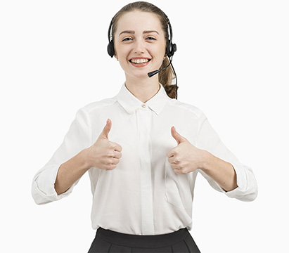 Cloud-Based Contact Center Solution - Intalk.io