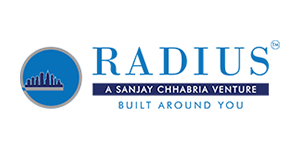 Our Client - Radius