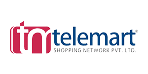 Our Client - Telemart