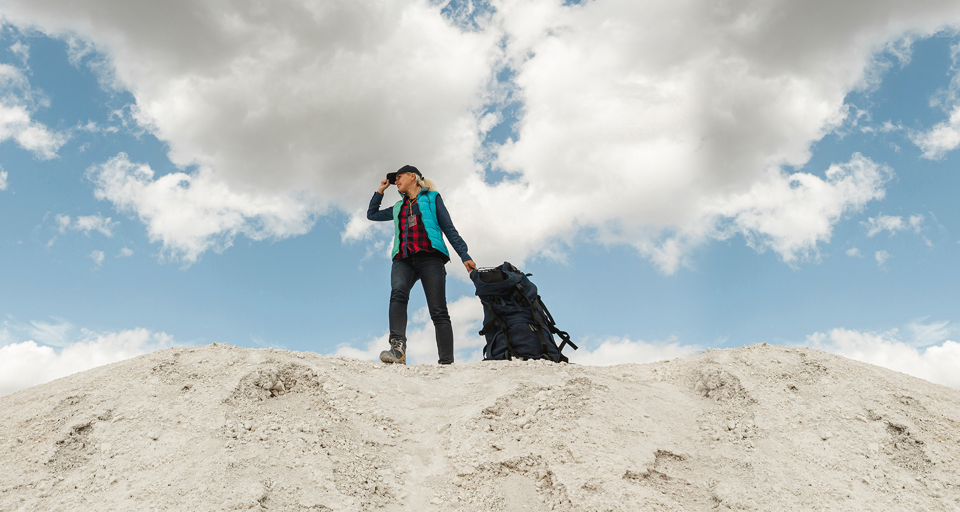 Travel Skyrocket Customer Retention - Intalk.io