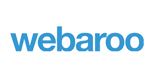 Our Client - Webaroo